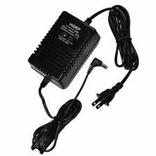 16V AC Adapter for Peavey 03013830 00710160 30902571 70901112 70900660 DV-1611A