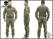 EMERSON Devgru G2 Combat Shirt & Pants Set (AOR2) (Size optional)
