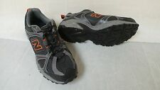 New! New Balance Mens 481 4E Trail Running Shoes-Style MT481BO2    122C   ll