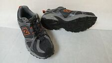 New! New Balance Mens 481 4E Trail Running Shoes-Style MT481BO2    122B  ll