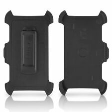 OtterBox Defender Replacement Belt Clip Holster for Samsung GALAXY NOTE 4 BLACK