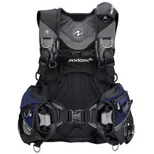AXION i3 Jacket Buoyancy jacket Diving jacket made by seaQuest Aqualung
