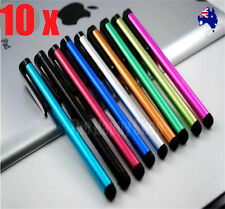 Stylus Pen Universal Capacitive Stylus Touch Screen Pen For Apple iPhone Samsung