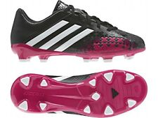 Mens ADIDAS PREDATOR ABSOLADO LZ TRX FG Soccer Football Cleats Shoes Pink SZ 3.5