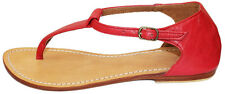 Women shoes sandal summer leather comfort fashion casual Arcas Us size 3 to 12