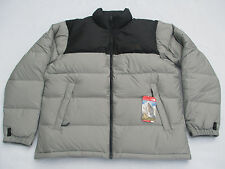 NWT The North Face New $220.00 Men NUPTSE 2 700 Down Jacket Size XL