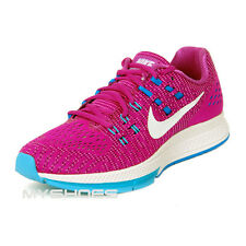 NIKE AIR ZOOM STRUCTURE 19 WOMENS RUNNING SHOES 806584-500 + RETURN TO SYDNEY