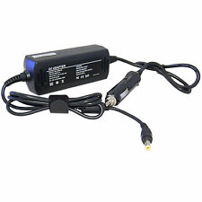 Car Charger 12V DC Power Adapter for Acer Aspire AZ3 E1 M3 M5 S3 Series Notebook
