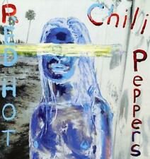 By the Way - Red Hot Chili Peppers New & Sealed LP Free Shipping