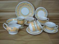 CHURCHILL PORTS OF CALL HERAT BY JEFF BANKS DINNER SERVICE PLEASE SELECT