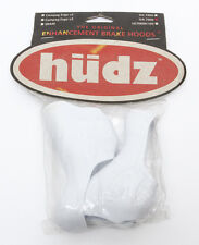 Hudz ORIGINAL Shimano Dura Ace 7900 Bike Bicycle Brake Lever Hood Covers