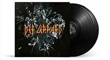 Def Leppard - Def Leppard New & Sealed LP Free Shipping
