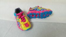 New! New Balance Toddlers 890 Running Shoes-Style KV890PDI    172L   il