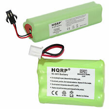 Battery Kit for Tri-Tronics Dog Collar Receivers Transmitters, DC-12 1038100