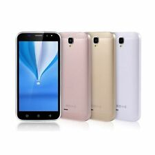 5'' Android 4.4.2 MTK6572 Dual Core Unlocked WCDMA AT&T Smartphone XD G7 GSM