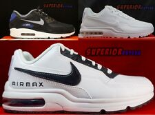 NEW Men's Nike Air Max Running Shoes