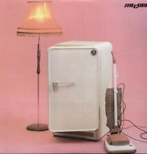 Three Imaginary Boys - Cure New & Sealed LP Free Shipping