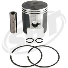 Polaris Piston & Ring Set 650 SL 650 1992 1993 1994 1995 SL650
