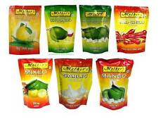 Mother Recipe  Pickle  Achar  Choose From  200 Gm Pouch