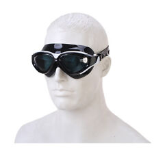 Prescription Optical UV Nearsighted Corrective Myopia Dive Mask Swimming Goggles