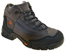 Timberland Pro Men's Expertise Hiker Steel Toe Work Boot Style 50501