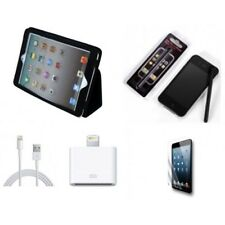 Ultimate iPad Mini Accessory Kit