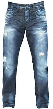 CIPO & BAXX PARTY JEANS - C1128 JEANS ALL SIZES