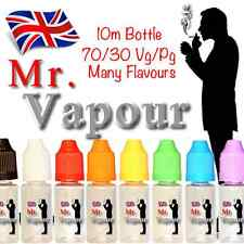 MELON E LIQUID SHISHA JUICE REFILL ZERO 10ml METAL NEEDLE 0 6 12 24mg