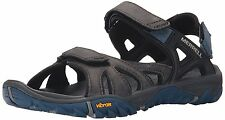 NWB Merrell Men's All Out Blaze Sieve Convert Sandals Mens Size 8 to 13