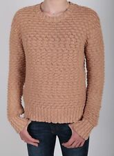 Billabong Sunbleach Knit - RRP 89.99 - FREE POST