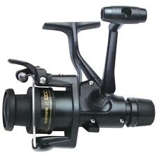 NEW Sport Exclusive IX Spinning Fishing Reel With Quickfirell Bail Lever 3 SIZES