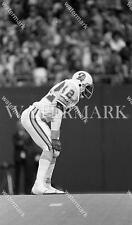 BT653 Ricky Bell TAMPA BAY BUCCANEERS 8x10 11x14 12x18 16x20 Photo