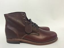Wolverine Men's 1000 Mile Boot (Size 8, 10.5 and 11.5 Still Available)