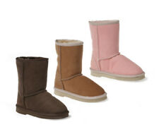 Ozwear UGG Kids Classic Long Boots