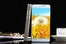 6inch Unlocked Quad Core Android 5.1 Smartphone IPS GSM GPS 3G Cell Phone AT