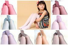 Z- New 20 Denier Girls Party Sheer Pantyhose Party Stockings