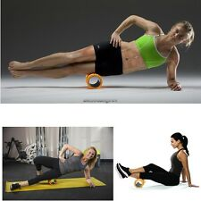Trigger Point Performance Exercise The Grid Revolutionary Foam Roller NC89