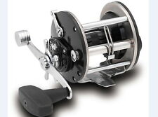 NEW PENN Level Wind Fishing Reel with Line Counter 209LC SIZE Gear Ratio 3.2:1