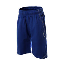"""Reebok Youths Shorts Pants """"surf the web"""" water sports all activities casual"""
