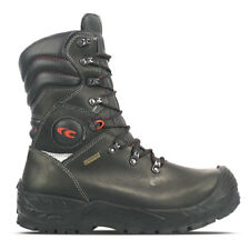 Cofra Brimir GORE-TEX Safety Boots Composite Mens Toe Caps Midsole