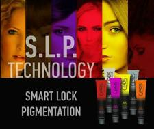 PROFESSIONAL HAIR TINT PERFECT PERMANENT TINT/DYE HAIR COLOUR
