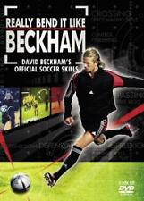 Really Bend It Like Beckham (DVD, 2004, 2-Disc Set)