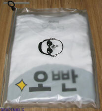2012 PSY GANGNAM STYLE T-SHIRT YG OFFICIAL GOODS NEW