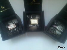 Janet Reger ladies watch, new in box, diamante design, great gift & a bargain