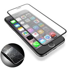 3D Curved Full Tempered Cover Glass Screen Protector for Apple iPhone 6&6S plus