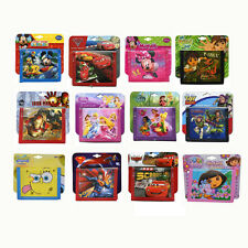 NEw 10pc Kids Licensed non woven BIFOLD WALLETS Disney PARTY FAVORS Boys Girls