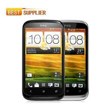 HTC Desire X T328e Android Wifi Gps 4'' Touchscreen 5Mp Dual-core Mobile Phone