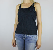 NWT HOLLISTER WOMEN'S CAMI / TANK SIZE MEDIUM