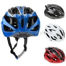 Ultralight EPS Road Bike MTB Cycling Racing Bicycle Scooter Cyclocross Helmets