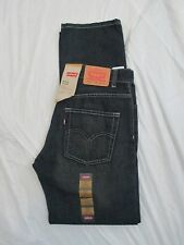 Levis Jean New Boy 511 Skinny Fit Sits below Waist Color Dirty Rigid 91R157 514